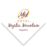Hotel Mystic Mountain